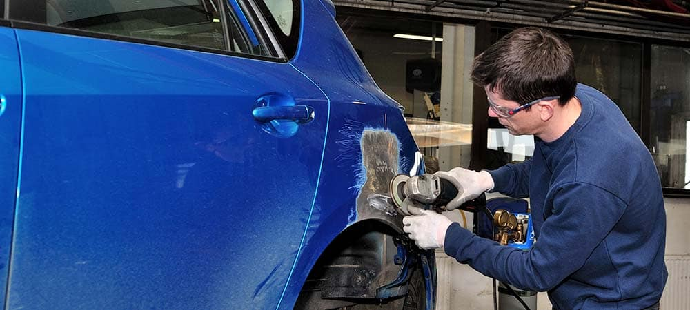 Auto Body Repair Shop >> How To Proceed If You Want Auto Body Repair T Advance Site